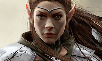 The Elder Scrolls Online : du gameplay pour Summerset