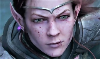 The Elder Scrolls Online : un trailer de gameplay pour Summerset