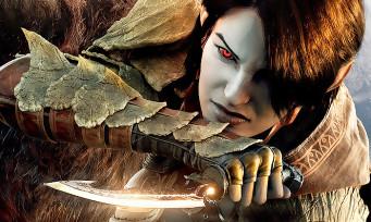 """The Elder Scrolls Online : tout savoir sur le DLC """"Murkmire"""""""