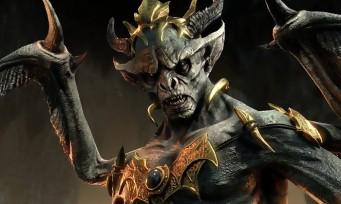 The Elder Scrolls Online : l'extension Greymoor est repoussée sur PC, PS4 et Xbox One