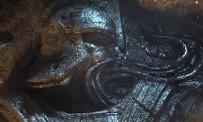 The Elder Scrolls V : Skyrim - Trailer annonce VGA