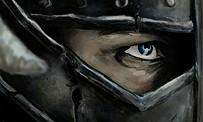 Skyrim : le trailer du DLC Heartfire