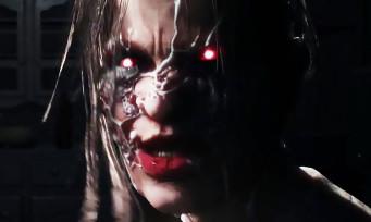 The Evil Within 2 : un nouveau trailer monstrueux + 1h de pur gameplay