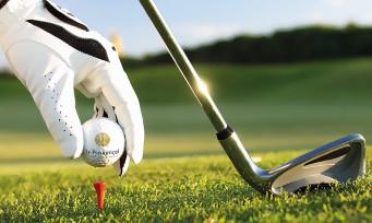 The Golf Club 2019 Featuring PGA TOUR : toutes les infos sur le jeu