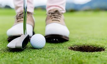 The Golf Club 2019 Featuring PGA TOUR : la version physique arrive