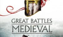 The History Channel : Great Battles - Medieval