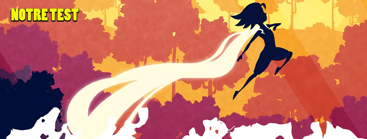 Test The King's Bird : ce jeu de plateformes mérite-t-il qu'on le couronne ?