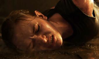 The Last of Us 2 : Amazon vient-il de livrer un détail crucial sur le jeu ?