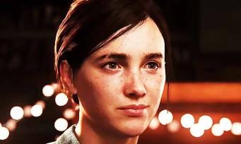The Last of Us 2 : une longue vidéo impitoyable pour un retour somptueux