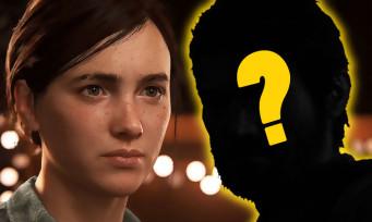 The Last of Us 2 : les développeurs parlent des PNJ qui accompagnent Ellie