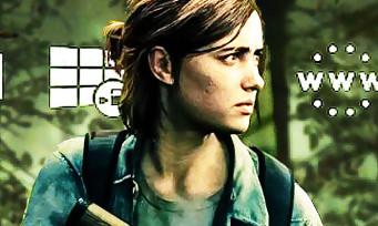 The Last of Us 2 : un thème dynamique gratuit pour la PS4 ici !
