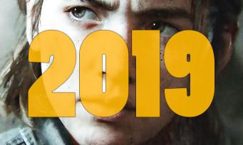 The Last of Us 2 : le compositieur Gustavo Santaolalla révèle une info capitale
