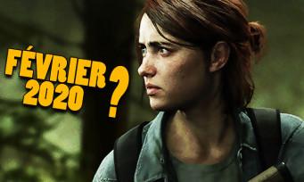 The Last of Us 2 : la doubleuse d'Ellie parle de la date de sortie