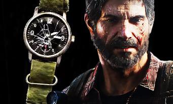 The Last of Us 2 : quand Naughty Dog tease le grand retour de Joël