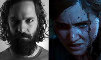 The Last of Us 2 est gold, Neil Druckmann répond aux spoils en vidéo