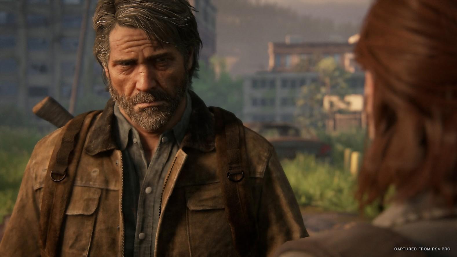 Sony repousse la sortie de deux exclusivités PS4
