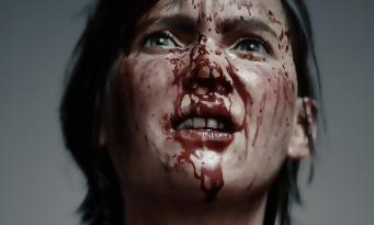The Last of Us 2 : un mode réaliste et le permadeath bientôt ?