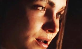 The Last of Us 2 : un magnifique trailer en CGI dévoilé