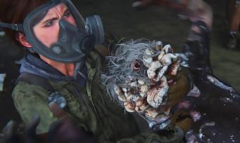 The Last of Us 2 : une vidéo consacrée aux dangers, les Séraphites évoqués