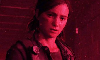 The Last of Us 2 : un trailer de lancement redoutable