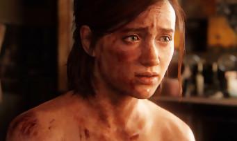 The Last of Us 2 : Metacritic prend des mesures contre le review bombing