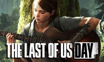 The Last of Us : des annonces prévues cette semaine, date et théories