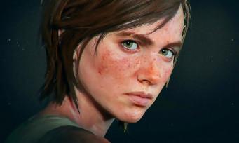 The Last of Us 2 : toutes les annonces du The Last of Us Day