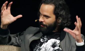 The Last of Us : Neil Druckmann sera l'un des réalisateurs de la série HBO, c'est confirmé !