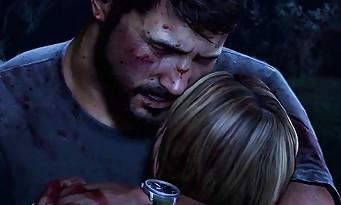 The Last of Us PS4 : le trailer de l'E3 2014