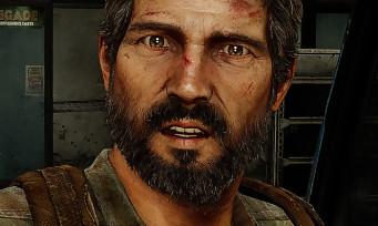 The Last of Us Remastered : les temps de chargement drastiquement réduits grâce à une mise à jour