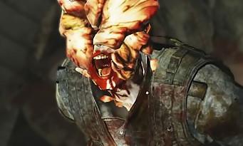 The Last of Us Remastered : un trailer de lancement 24h avant la sortie du jeu