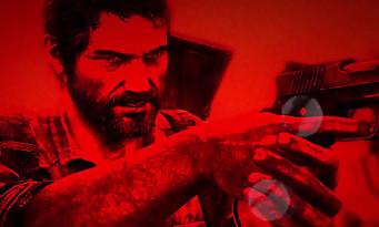 The Last of Us PS4 : le mode photo expliqué en vidéo