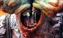 The Last of Us : un trailer avec les Infectés