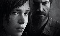 The Last of Us : le trailer de la Comic-Con 2012