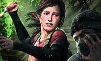 The Last of Us : trailer teaser