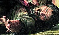 The Last of Us : gameplay trailer