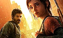 The Last of Us : trailer VGA 2012