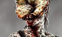 The Last of Us : les zombies en vidéo !