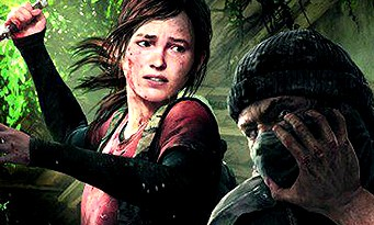 The Last of Us : un trailer pour le mode multi