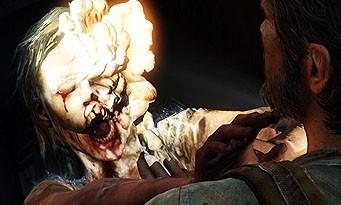 The Last of Us : un trailer interdit aux moins de 18 ans