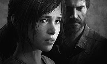 The Last of Us : toutes les éditions collectors en vidéo