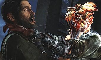 The Last of Us : toutes les pubs télé