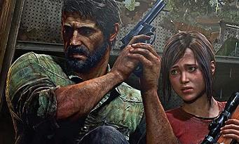 The Last of Us : trois vidéos virales