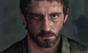 The Last of Us : la pub du jeu