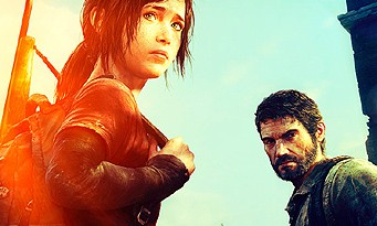 The Last of Us : le trailer de lancement