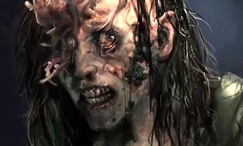 The Last of Us : trailer du Cordyceps