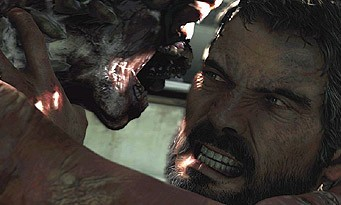 The Last of Us : les 20 premières minutes en vidéo !