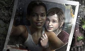 The Last of Us Left Behind : les développeurs prennent la parole