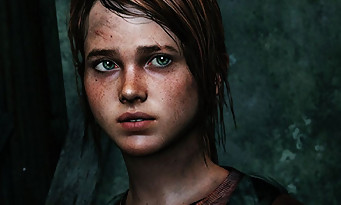 The Last of Us : un trailer de lancement tout en émotions