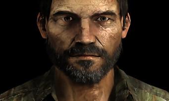 Resident Evil 4 : on peut y jouer avec Joel et Ellie de The Last of Us